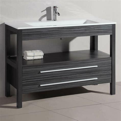 belvederebath  single modern bathroom vanity reviews