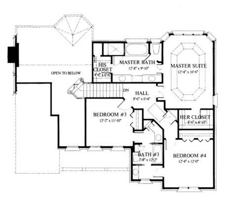 colonial style house plans colonial style house floor plans pixshark com