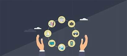 Digital Gifs Marketing Strategy