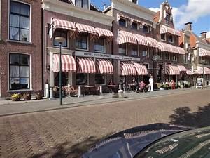 Restaurant Anna Saarbrücken : hotel anna casparii ~ Markanthonyermac.com Haus und Dekorationen