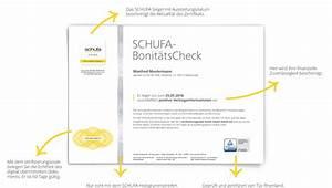 Schufa Sofort Online : schufa auskunft sofort ausdrucken kostenlos ~ Watch28wear.com Haus und Dekorationen