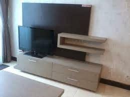 jasa kitchen set jasa pembuatan meja tv bekasi cikarang