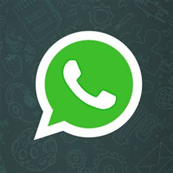 whatsapp re 231 oit une mise 224 jour sur windows phone 8
