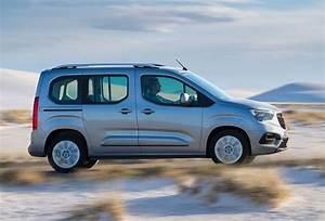 Opel Combo 2018 7 Sitzer : opel combo 2018 2019 5 ~ Jslefanu.com Haus und Dekorationen