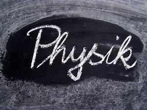 Chemie Dichte Berechnen : physik ~ Themetempest.com Abrechnung