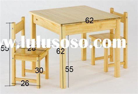 woodworking plans for childrens table and chairs woodworking plans for childrens table and chairs online