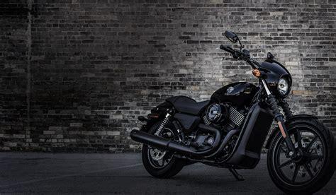 Harley Davidson 500 4k Wallpapers by Harley Davidson 1 Bike Pic A Day