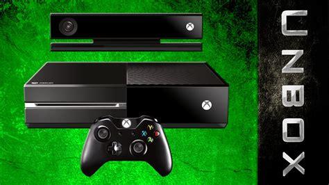 Xbox 360 Og Gamerpics Xbox Gamerpics Funny Xbox Gamer