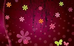 free girly wallpaper for desktop