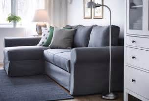 Grey Sofa With Chaise by Ikea Backabro Sofa Bed Guide And Resource Page