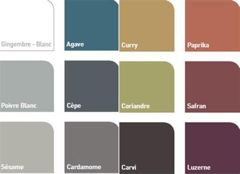 coloris peinture cuisine protectactiv peinture anti tache pour carrelage et murs