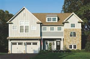 1 level house plans regional styles with universal appeal professional builder