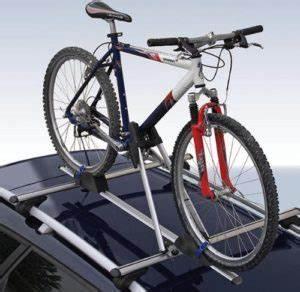 Fahrrad Dachträger Thule : fahrrad dachtr ger top modelle testberichte tipps ~ Kayakingforconservation.com Haus und Dekorationen