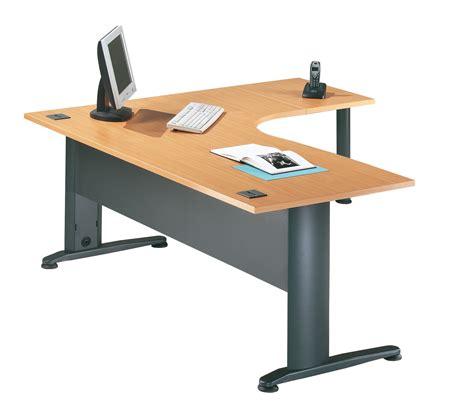 mobilier bureau ikea ikea meuble bureau decoration meubles de bureau mobilier