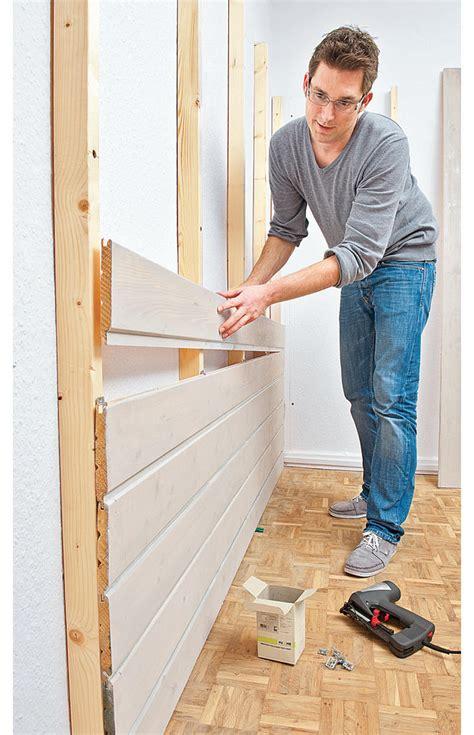 Wandverkleidung Mit Holz by Wandpanel Holz Luxus Mit Holz Stark Holz Wandpaneele