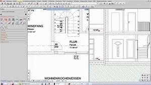 Tür Einbauen Maueröffnung : einbauma e t ren ~ Lizthompson.info Haus und Dekorationen