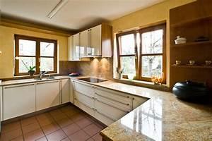 Arbeitsplatte Küche Versiegeln : beautiful arbeitsplatte granit k che photos house design ~ Sanjose-hotels-ca.com Haus und Dekorationen