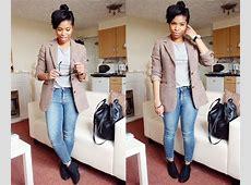 Casual Uni Get Go – Shirley's Wardrobe Fashion