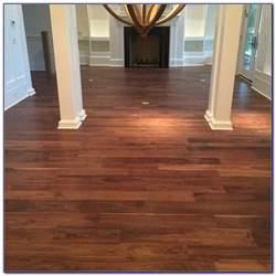 Floors Unlimited Greenville Sc by Flooring Greenville Sc Alyssamyers