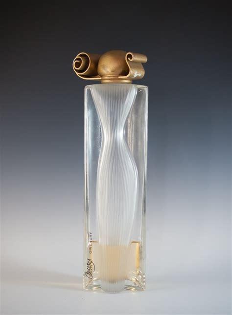 Decorative Large Perfume Bottle - Oct 15, 2014 | Akiba ...