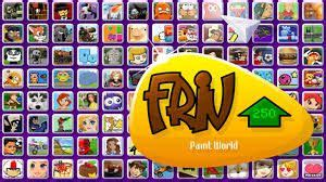 FRIV 5 and Friv Games is a new flash game everyday for you ...