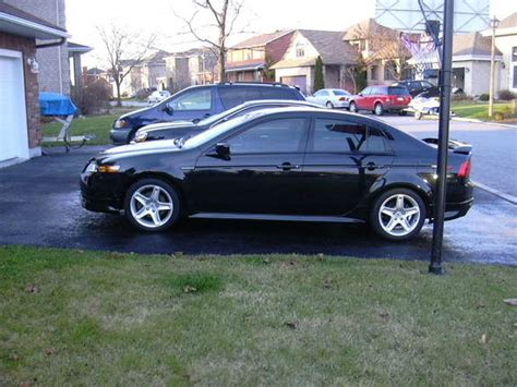 2003 Acura Transmission by 2003 Acura Tl Transmission Problems Rebuild Repair