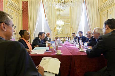 chambre nationale des commissaires priseurs justice portail professions du droit une rforme dans