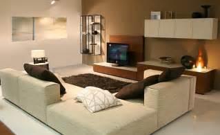 einrichten wohnzimmer luxus wohnzimmer einrichten 70 moderne einrichtungsideen