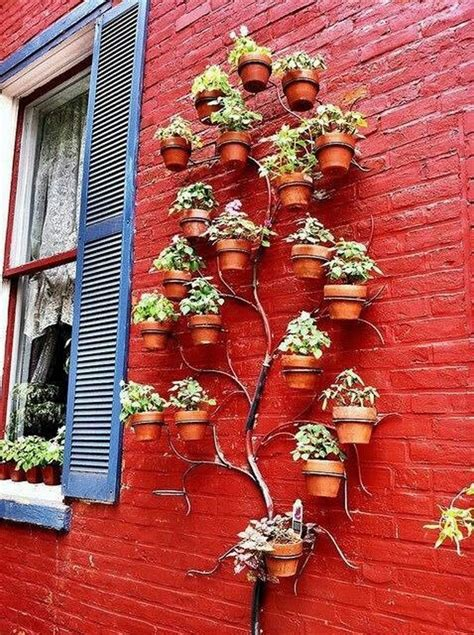 diy garden ideas 13