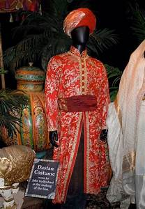 persian king costume | Hollywood Movie Costumes and Props ...