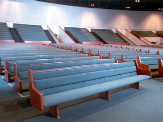 virginia church furniture church building furniture