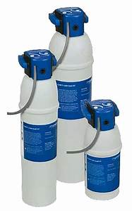 Mavea Purity C50 Softener Cartridge