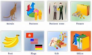 Clip Art Software