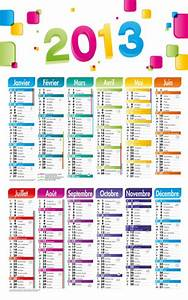 New Year 2013 Calander Templates - 40 Free and Premium ...