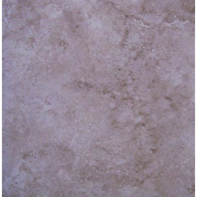 lamosa tile home depot lamosa baja 12 in x 12 in beige ceramic floor tile