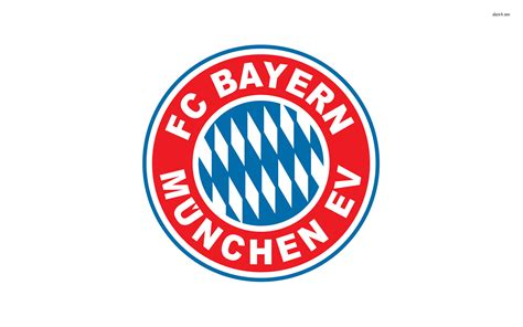 Free bayern munich fc vector download in ai, svg, eps and cdr. Fc bayern Logos