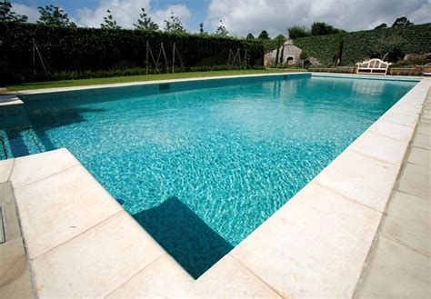 swimming pool with garden swimming pool in garden indelink com