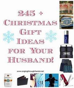 1000 images about What to Get your Dad for Christmas on
