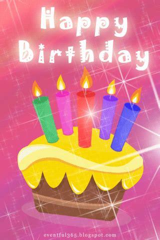 happy birthday  animated birthday wishes