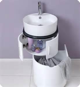 small bathroom vanity modern vanity for bathrooms