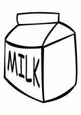 Coloring Pages Drinks Milk Drink Coffee Cup Soda Dirnk Cola Preschool sketch template