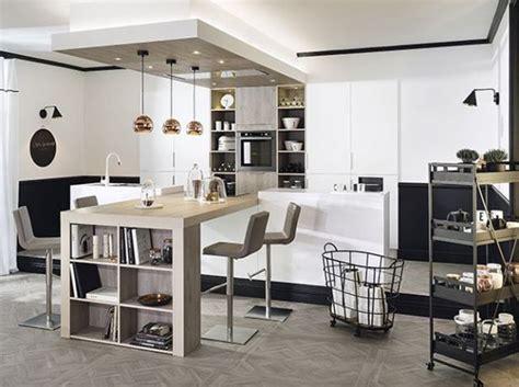 piwi plus cuisine 1000 idées sur le thème agencements de cuisine sur cuisines cuisine en forme de l