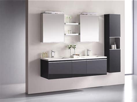 Badmöbel Set Nürnberg by Waschbecken Doppelt M 246 Bel Design Idee F 252 R Sie Gt Gt Latofu