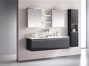 Badmöbel Set Ikea : waschbecken doppelt m belideen ~ Markanthonyermac.com Haus und Dekorationen