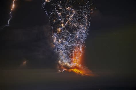 extraordinary image  dirty storm awarded potw accolade