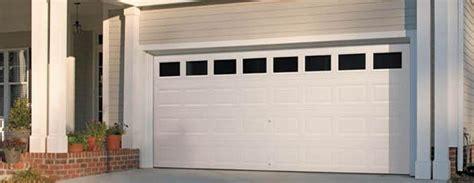sears garage door repair service nyc ri ct ma jericho