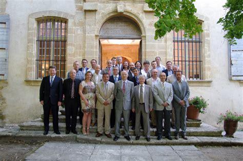 chambre des notaires alpes maritimes actualités nouveau président pour le conseil régional