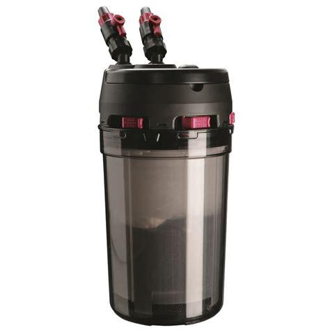 hydor prime 30 petit filtre externe 1280 l h pour aquarium de 200 224 450 l filtres externes