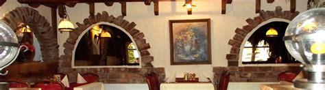 Haus Kraft  Steakhaus  Dalmatinische & Internationale