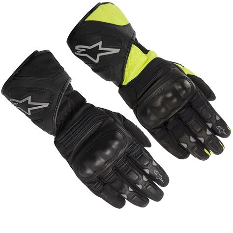alpinestars motocross gloves alpinestars vega drystar motorcycle gloves alpinestars